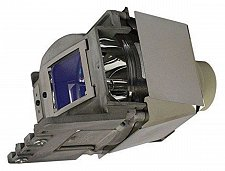 Buy INFOCUS SP-LAMP-087 SPLAMP087 LAMP IN HOUSING FOR PROJECTOR MODEL IN2124A
