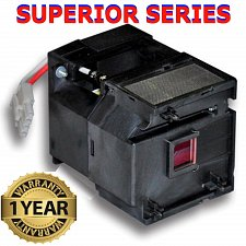 Buy SP-LAMP-021 SPLAMP021 SUPERIOR SERIES NEW & IMPROVED FOR INFOCUS SCREENPLAY4805
