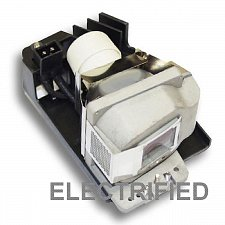 Buy VIEWSONIC RLC-036 RLC036 LAMP IN HOUSING FOR PROJECTOR MODEL PJ559D