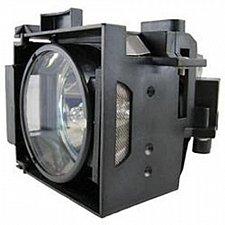 Buy ELPLP30 V13H010L30 LAMP IN HOUSING FOR EPSON V11H158020 V11H157020 V11H167020