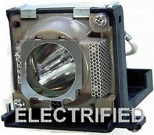 Buy TOSHIBA TDP-LD2 TDPLD2 LAMP IN HOUSING FOR PROJECTOR MODEL TDPD2