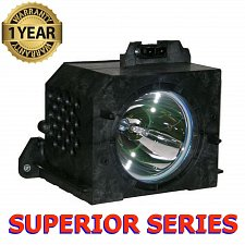 Buy SAMSUNG BP96-00224C BP9600224C SUPERIOR SERIES LAMP -NEW & IMPROVED FOR HLP4674W