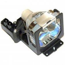 Buy SANYO POA-LMP139 POALMP139 LAMP IN HOUSING FOR PROJECTOR MODEL PLCXL50A