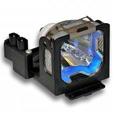 Buy CANON LV-LP12 LVLP12 LAMP IN HOUSING FOR PROJECTOR MODEL LVX1
