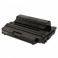 Buy GENERIC HIGH CAPACITY(11,000 PAGES) TONER PART# 106R01530 FOR XEROX MODEL 3550