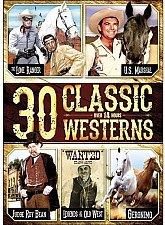 Buy 30epi DVD Clayton MOORE Jay SILVERHEELS Mary CASTLE John BROMFIELD Jim DAVIS