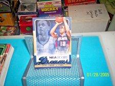 Buy 2013-14 NBA Hoops Dreams #12 JOHN JENKINS HAWKS Basketball Card free shipping