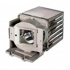 Buy INFOCUS SP-LAMP-070 SPLAMP070 FACTORY ORIGINAL BULB IN HOUSING FOR IN122
