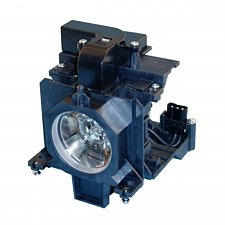Buy SANYO 610-347-5158 6103475158 LAMP IN HOUSING FOR PROJECTOR MODEL PLCXM100