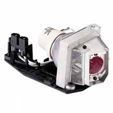Buy DELL 725-10203 72510203 FACTORY LAMP IN HOUSING FOR 1610HD