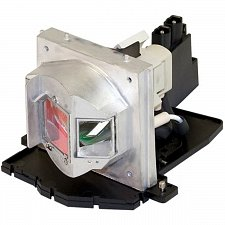 Buy OPTOMA SP.8AE01GC01 SP8AE01GC01 LAMP IN HOUSING FOR PROJECTOR MODEL HD71