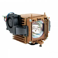 Buy KNOLL LP-6 LP6 LAMP IN HOUSING FOR PROJECTOR MODEL HD284