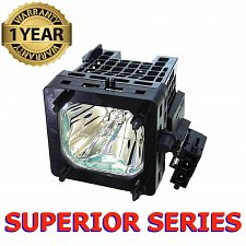Buy SONY XL-5200 XL5200 SUPERIOR SERIES LAMP -NEW & IMPROVED FOR KDS55A2000