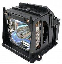 Buy NEC VT-77LP VT77LP FACTORY ORIGINAL BULB IN HOUSING FOR PROJECTOR MODEL VT770