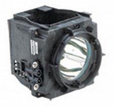 Buy CHRISTIE 03-000808-25P 0300080825P FACTORY ORIGINAL LAMP IN HOUSING FOR CX60100U