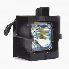 Buy BARCO R98-41100 R9841100 OEM FACTORY LAMP IN HOUSING FOR MODEL IQ R300