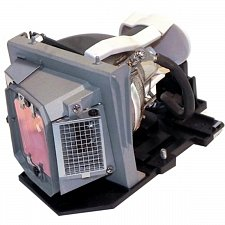 Buy DELL 317-1135 3171135 LAMP IN HOUSING FOR PROJECTOR MODEL 4610X