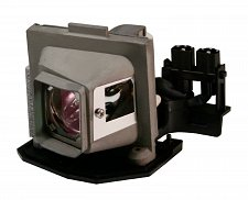 Buy OPTOMA BL-FP200F BLFP200F FACTORY ORIGINAL LAMP IN HOUSING FOR PROJECTOR EP628