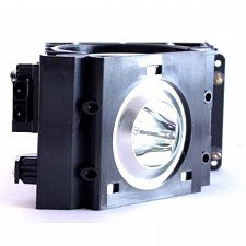 Buy SAMSUNG BP96-01415A BP9601415A LAMP IN HOUSING FOR TELEVISION MODEL HL-R5078W
