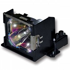 Buy CHRISTIE DIGITAL 003-120188-01 00312018801 FACTORY LAMP IN HOUSING FOR LX55