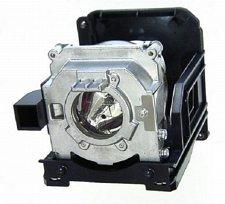 Buy NEC WT-61LPE WT61LPE 50030764 FACTORY ORIGINAL BULB IN HOUSING FOR MODEL WT615