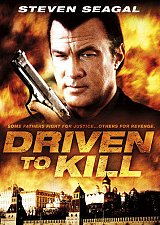 Buy 10Movie DVD RIOT,BIG FALL,TUNNEL VISION,LIVING TO DIE,STORM TROOPER,PRIME TARGET