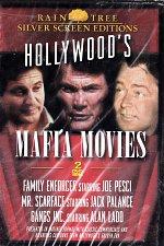 Buy 3movie DVD FAMILY ENFORCER Joe Pesci MR SCARFACE Jack Palance GANGS INC AlanLadd