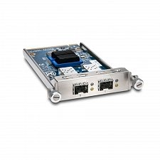 Buy SonicWall Expansion 2-Ports SFP M1 Module 01-SSC-8826