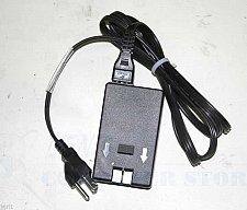 Buy 32FB adapter cord - Lexmark X6650 X6675 printer electric power cable wall plug