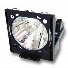 Buy SANYO POA-LMP14 FACTORY ORIGINAL BULB IN GENERIC HOUSING FOR MODEL PLC8800N