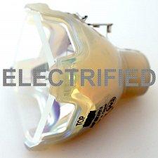 Buy ELECTRIFIED 150/1.0 P21.5 69491 E-SERIES / ELECTRIFIED-SERIES BULB #52