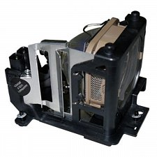 Buy DUKANE 456-8063 4568063 LAMP IN HOUSING FOR PROJECTOR MODEL I-PRO 8063