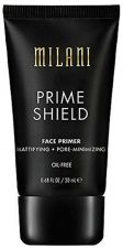 Buy Milani Prime Shield Mattifying + Pore-Minimizing Face Primer, Transparent, 0.68