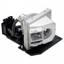 Buy OPTOMA BL-FS300B BLFS300B LAMP IN HOUSING FOR PROJECTOR MODEL THEMESHD803LV