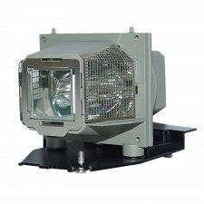 Buy ACER EC.J3401.001 ECJ3401001 LAMP IN HOUSING FOR PROJECTOR MODEL PD311