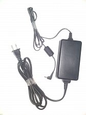 Buy SHARP BATTERY CHARGER ViewCam VL A10 U Video 8 camera ac power supply dc adapter