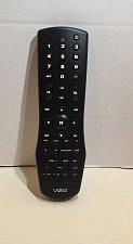 Buy Visio 6150BC0 R Remote Control VS42L VS42LF VW22L VW26L VA19LHDTV10T HDMI PIP