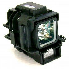 Buy A K ANDERS KERN 11357005 LAMP IN HOUSING FOR PROJECTOR MODEL DXL7015