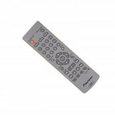 Buy PIONEER VXX2800 Remote Control - DVD DV250,DV251,DV353,DV3535S,DV353K DC audio