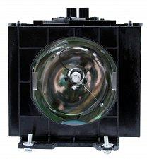 Buy PANASONIC ET-LAD35 ETLAD35 LAMP IN HOUSING FOR PROJECTOR MODEL PTD3500U