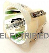 Buy BENQ CS.59J99.1B1 CS59J991B1 OEM FACTORY ORIGINAL BULB FOR MODEL PB2240