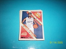Buy 2013-14 NBA Hoops Spark Plugs #10 jared dudley clippers Basketball Card free sh