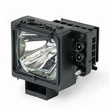 Buy SONY XL-2200 XL2200 FACTORY ORIGINAL BULB IN HOUSING FOR MODEL KDF-60X5955