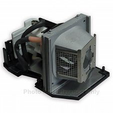 Buy OPTOMA SP.83F01G001 SP83F01G001 LAMP IN HOUSING FOR PROJECTOR MODEL THEME-S HD72