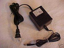 Buy 3005A adapter cord = Lexmark Z22 Z32 printer electric wall power plug brick box