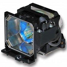 Buy SONY LMP-H150 LMPH150 LAMP IN HOUSING FOR PROJECTOR MODEL VPLHS2