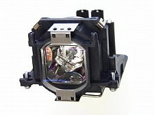 Buy SONY LMP-H130 LMPH130 LAMP IN HOUSING FOR PROJECTOR MODEL VPLHS60