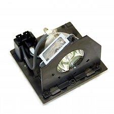 Buy RCA 269343 FACTORY ORIGINAL BULB IN HOUSING FOR MODEL HD50LPW175YX1