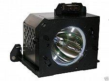 Buy SAMSUNG BP96-00224B BP9600224B LAMP FOR HL-M507W HL-M617WS HL-M617WS/XAA HL-N437