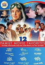 Buy 12movie DVD Chandra WEST Jennifer DALE Kirin KIKI Amy SLOAN Helen NEVILLE